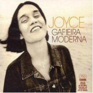 Image for 'Gafeira Moderna'
