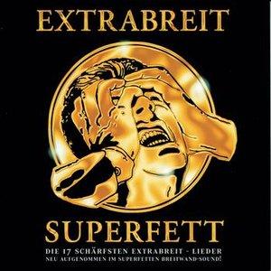 Image for 'Superfett'