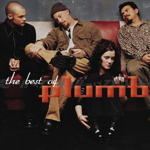 Image for 'The Best Of Plumb'
