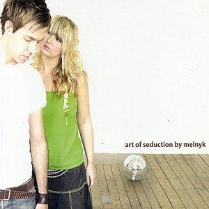 Image for 'Art of Seduction'