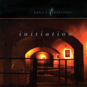 Immagine per 'Initiation'