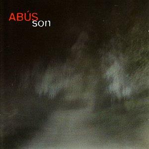 Image pour 'Son'
