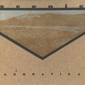 Image for 'Acquatica'