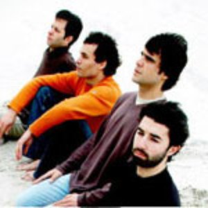 Image for 'Toranja'