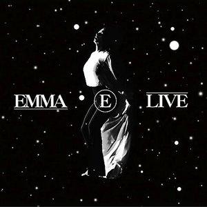 Image for 'E Live'