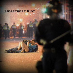 Image for 'Heartbeat Riot'