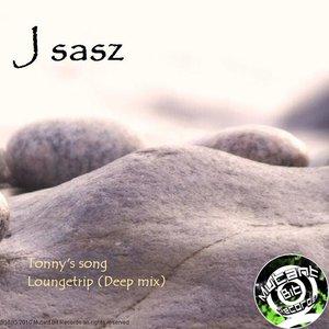 Image pour 'Tonny's Song'