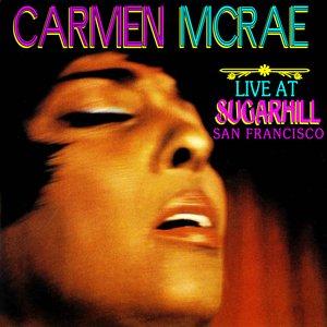 Image for 'Live At Sugar Hill San Francisco'