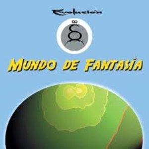 Immagine per 'Mundo De Fantasia'