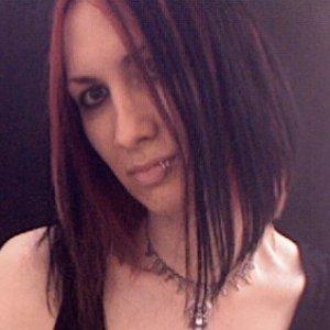 Bild för 'Xyla'