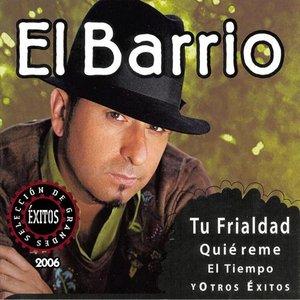 Image for 'Selección de Grandes Exitos 2006'