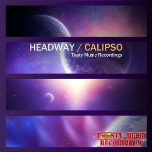 Image for 'Calipso - Single'