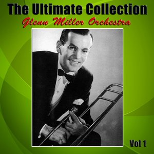 Image pour 'The Ultimate Collection Vol 1'