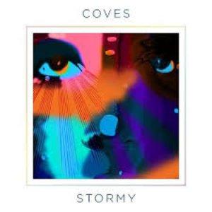 Imagen de 'Stormy'