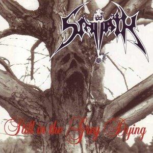 Image for 'Sinoath'