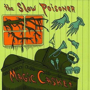 Imagem de 'Magic Casket'