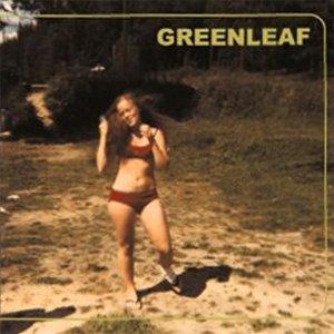 Image for 'Greenleaf'