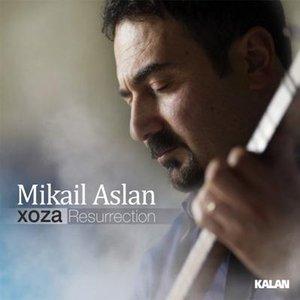 Image for 'Xoza'