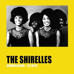 Image for 'The Shirelles Compilation'