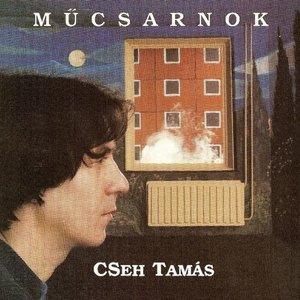 Image for 'Műcsarnok'