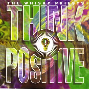 Image for 'Think Positive!'