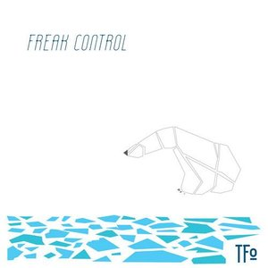 Image for 'FREAK CONTROL'