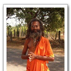 Image for 'Ananda Giri'