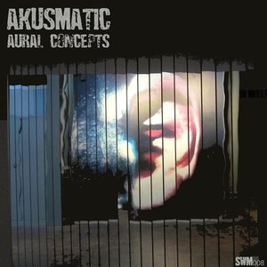 Image for 'Aural Concepts'