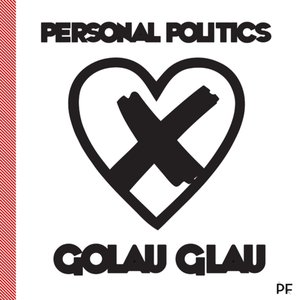 Image for 'Personal Politics'