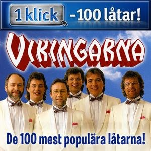 Image for 'Vikingarna 100'