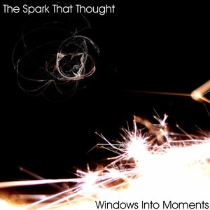 Image for 'The Spark That Thought'