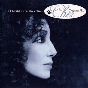 Image for 'Cher's Greatest Hits'