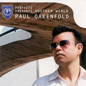 Image for 'Perfecto Presents Another World'