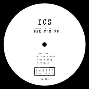 Image for 'Par Fum EP'
