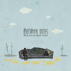 Image for 'Between Notes'