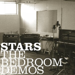 Image for 'The Bedroom Demos'