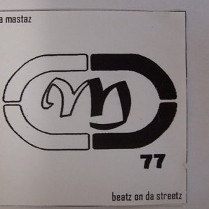 Image for 'Da mastaz'