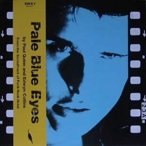 Image for 'Pale Blue Eyes'