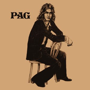 Image for 'PAG'
