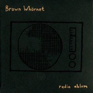 Image for 'Radio Ablum'