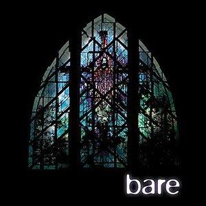 Image for 'Bare: A Pop Opera'