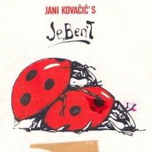 Image for 'Je,Ben'T'