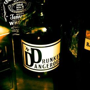 Bild för 'Get Drunk Stupid'