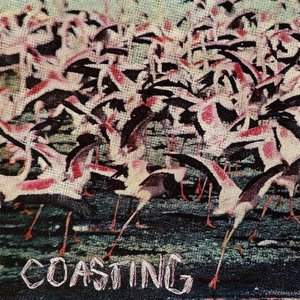 Image for 'Coasting Singles Compilation'
