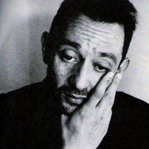 Image for 'Eduardo Darnauchans'