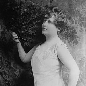 Image for 'Florence Foster Jenkins'