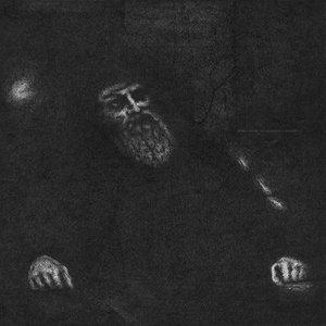 Image for 'Geist Ist Teufel'