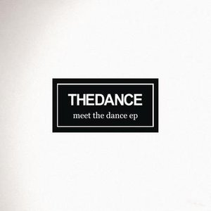 Image for 'Meet The Dance'