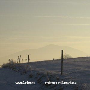 Imagem de 'Mimo stezku'