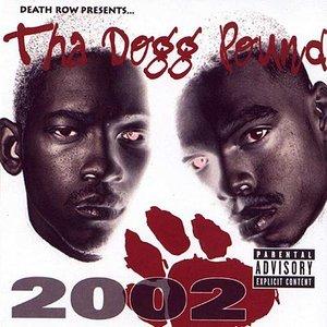Imagen de '2002'
